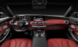 2015-mercedes-benz-s500-4matic-coupe-interior-photo-610665-s-986x603