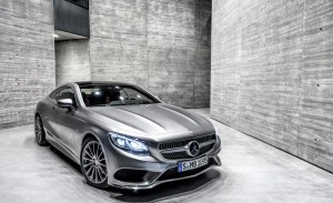 2015-mercedes-benz-s500-4matic-coupe-photo-610653-s-986x603